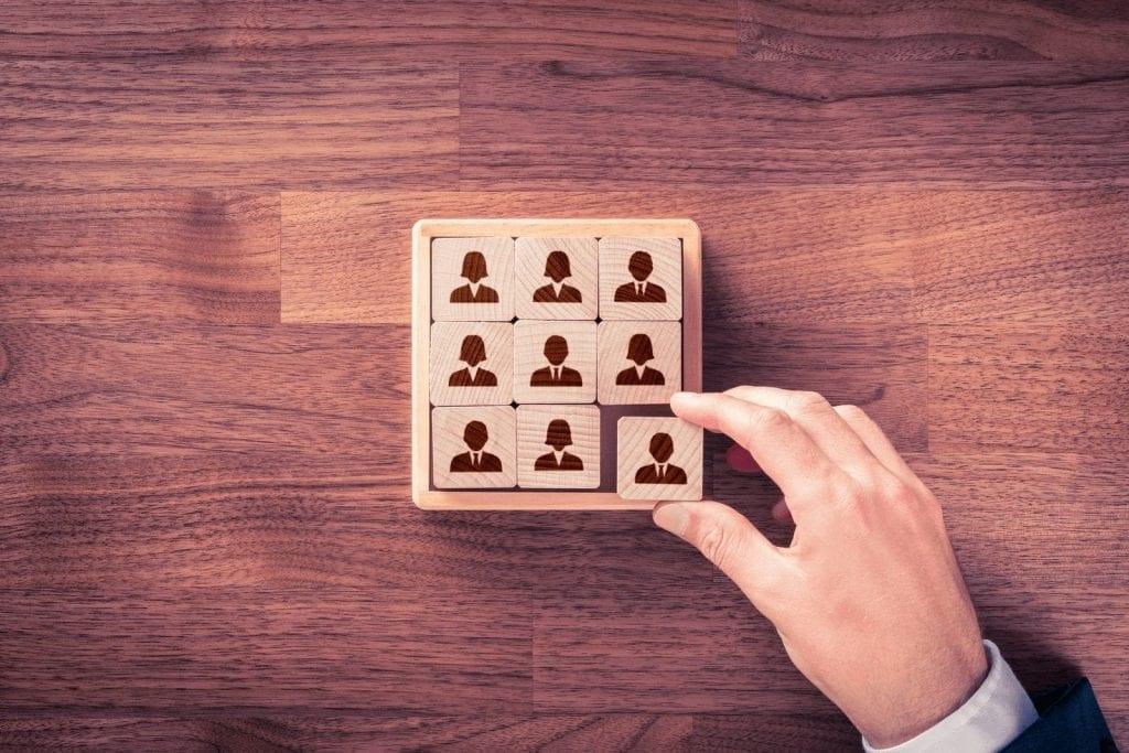 Pentingnya HR Software untuk Mengelola Dan Menyimpan Data Karyawan