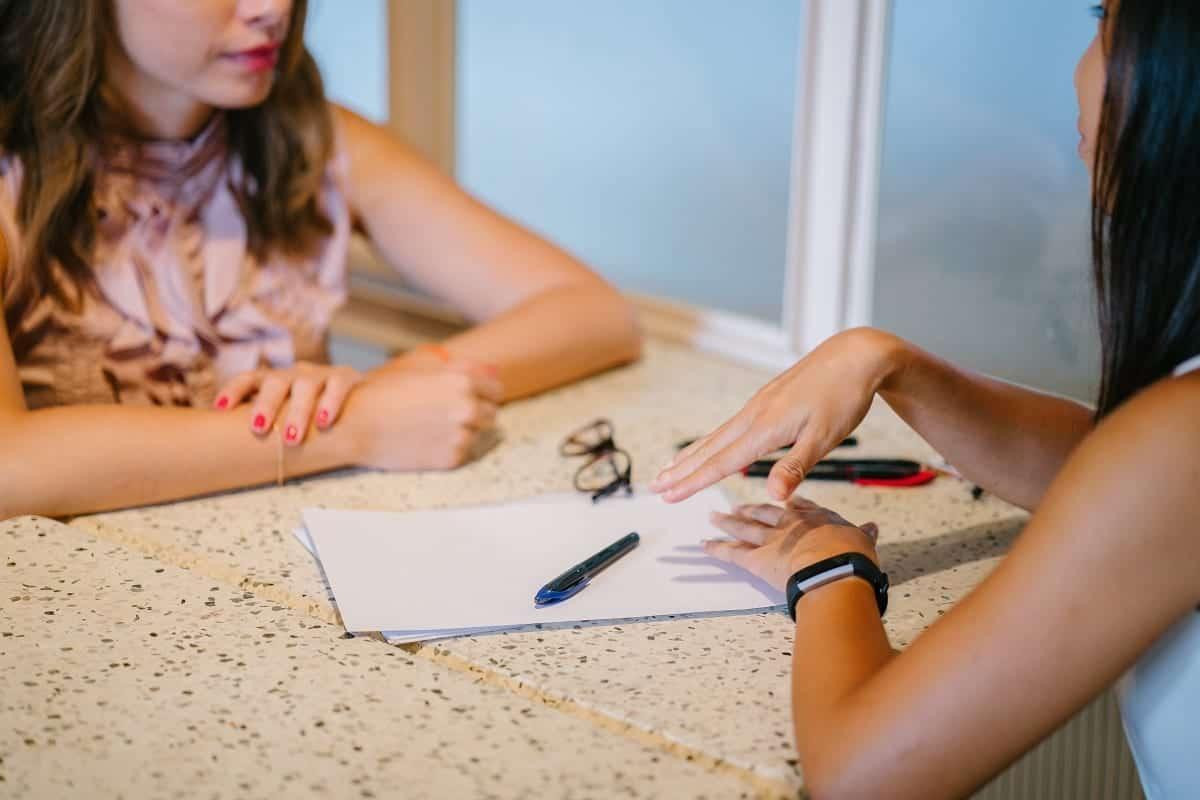 Berikut Contoh Surat Keterangan Karyawan Tetap yang Masih Bekerja