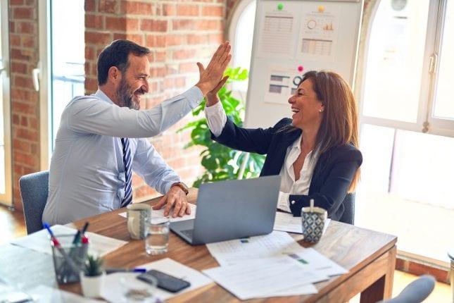 Memahami Tugas, Fungsi, dan Pengertian Manajemen Personalia