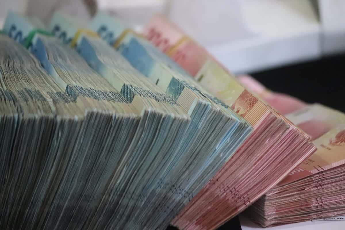 Ini Perhitungan Uang Pesangon Terbaru Mengacu PP 35/2021