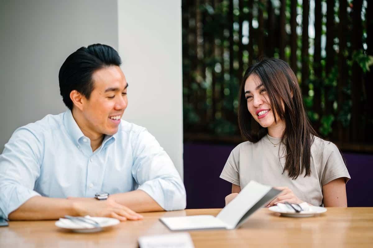 Pentingnya Work Life Balance sebagai Salah Satu Benefit Karyawan