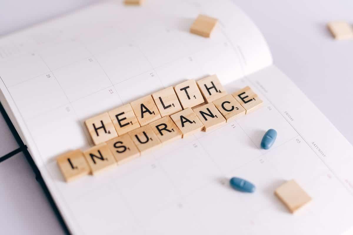 Manfaat Asuransi Karyawan sebagai Salah Satu Benefit di Perusahaan