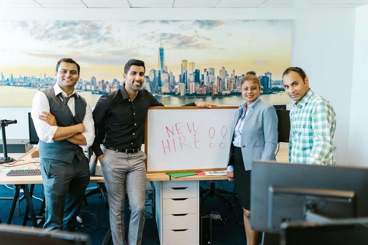 Metode dan Cara Kerja HR Development yang Benar di Perusahaan