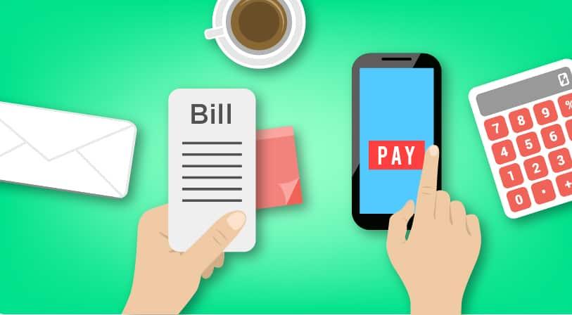 Aplikasi Reimbursement Karyawan