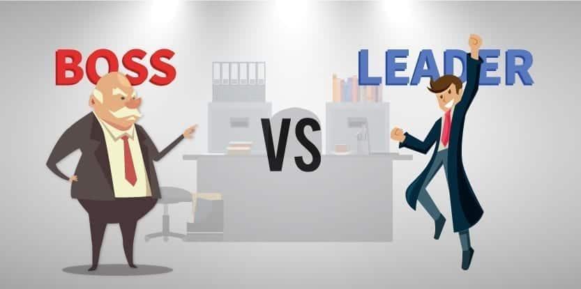 Apa itu arti leader? Apa itu leadership dan artinya? Apakah leader adalah bos? Temukan jawabannya di blog Insight Talenta by Mekari.