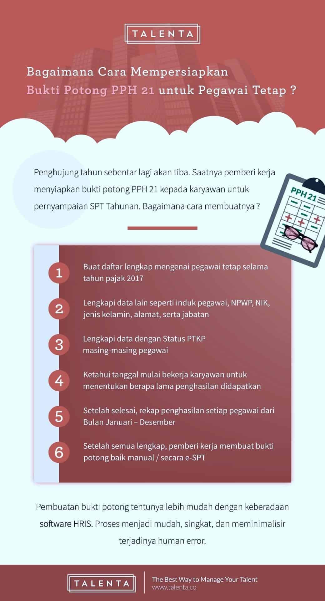Infographic-pph21-bukti-potong-01-1 (2)