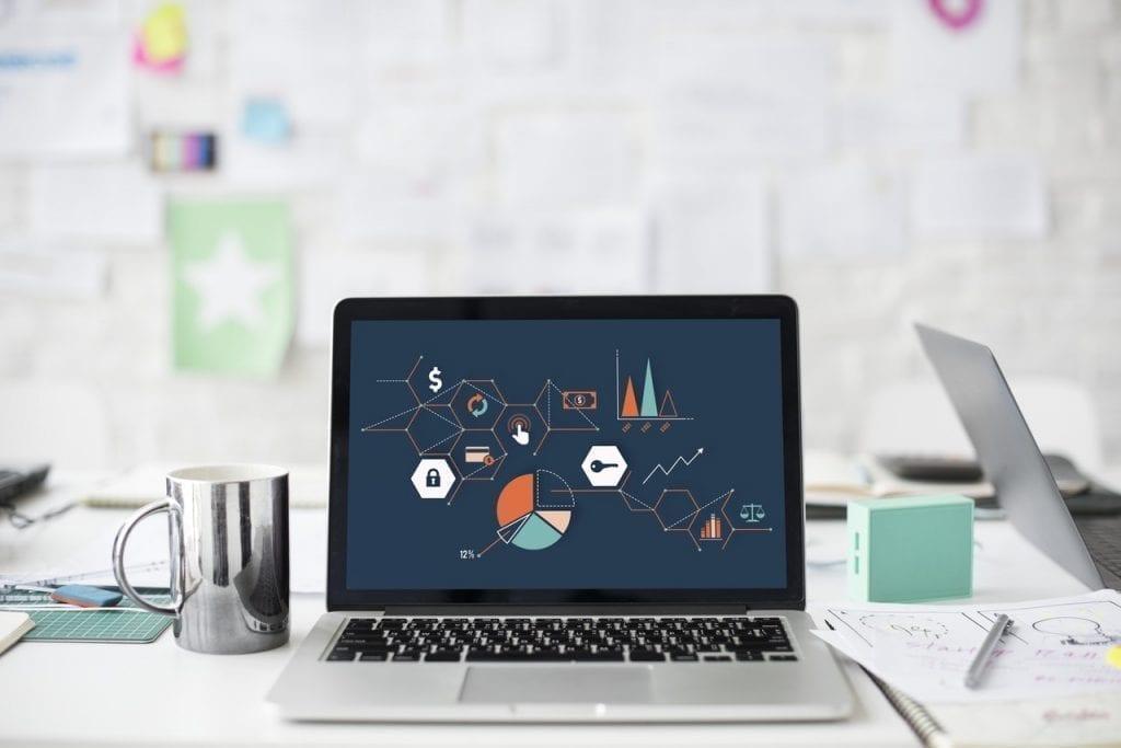 Modernisasi HR, cloud HR, software HR, software HRD