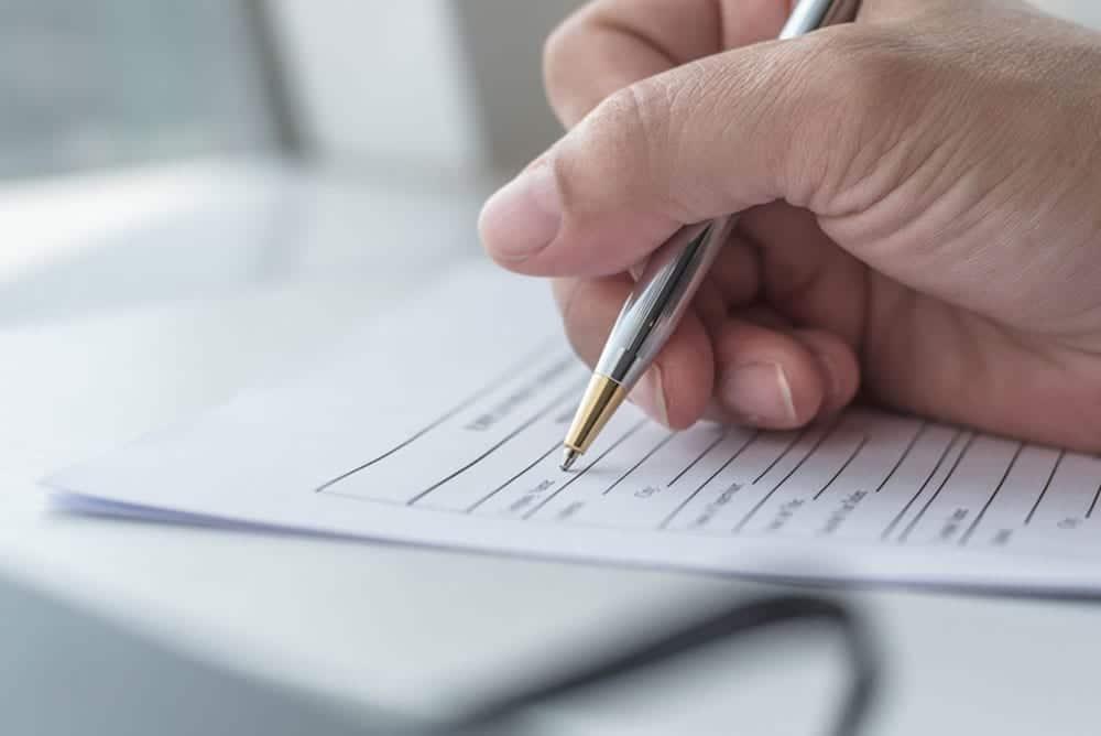 Sisi Karyawan: 7 Alasan Karyawan Malas Memproses Reimbursement
