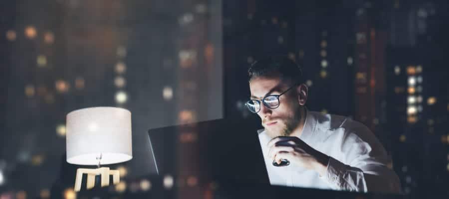 Kupas tuntas sistem lembur karyawan di Indonesia dengan membaca tulisan blog Insight Talenta disini.