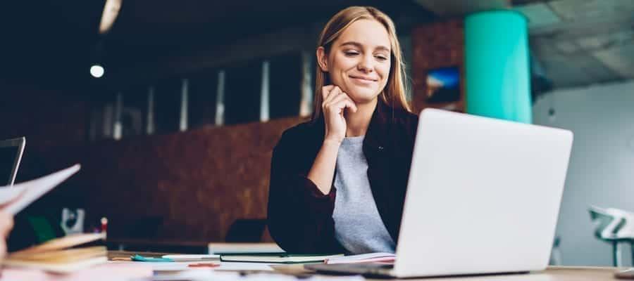 Faktor Yang Mempengaruhi Harga Jual Software Payroll