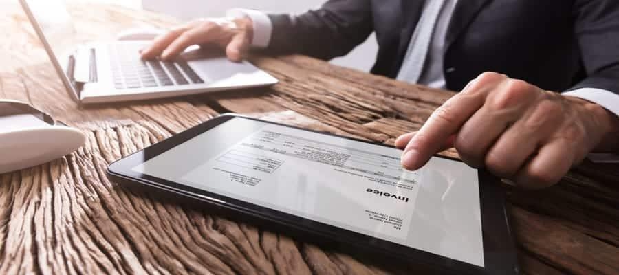 Tips Memilih Software Gaji Online