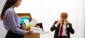 Inilah 9 Alasan Perusahaan Melakukan PHK Karyawan