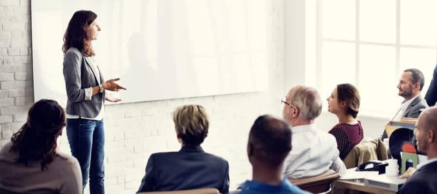Dampak Apabila Perusahaan Tidak Melakukan Pelatihan Kerja Karyawan