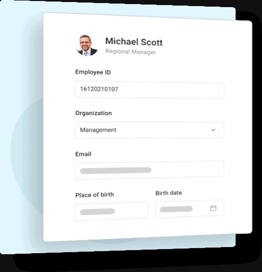 Aplikasi Pengelolaan Manfaat Karyawan Untuk HRD, Apa Manfaatnya? Bisakah Mengelola Database Karyawan Secara Efektif?