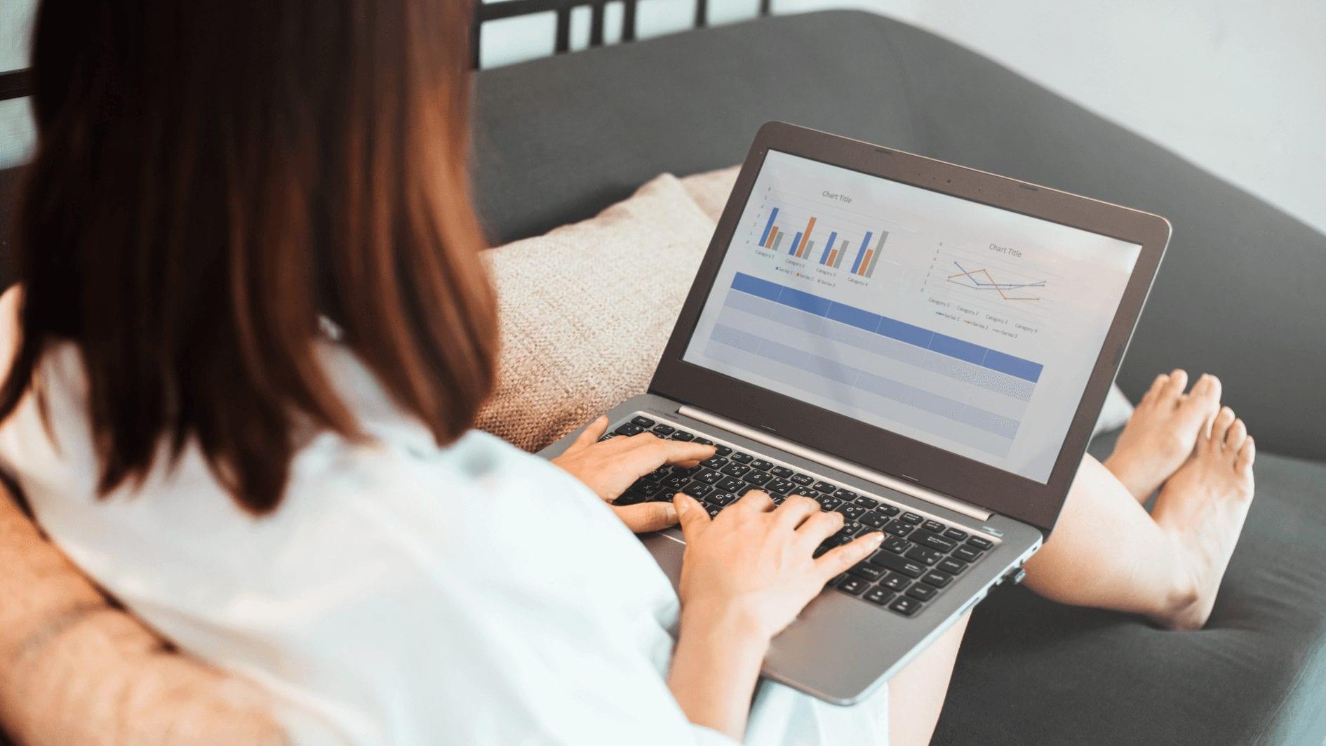 Manfaat, Peran Dan Cara Efektif Menilai Kinerja Karyawan dengan Aplikasi HRD Web!