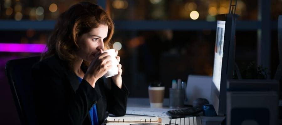 Pahami Cara Menghitung Upah Kerja Lembur Karyawan