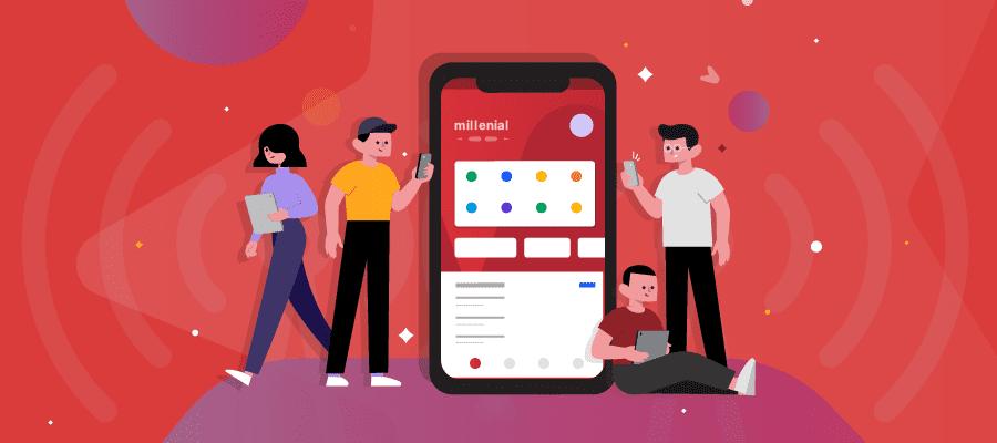 Contoh Aplikasi HRIS Terbaik