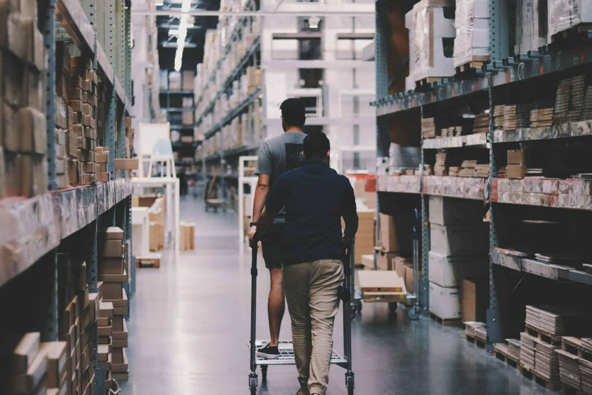 Insight Talenta akan mengulas 4 tantangan utama HR atau HRD pada Industri Manufaktur dan bagaimana solusinya untuk menghadapi tantangan tersebut. Simak ya!
