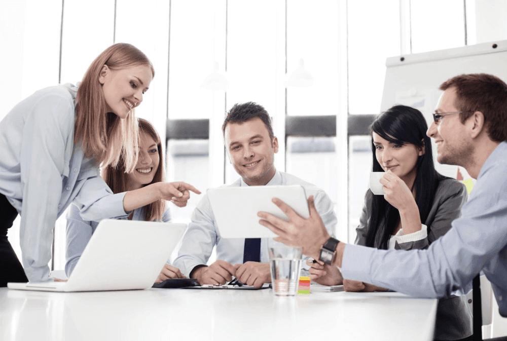 https://talenta.co/wp-content/uploads/2019/12/selain-gaji-ini-hal-yang-mempengaruhi-kenyamanan-kerja-karyawan.png