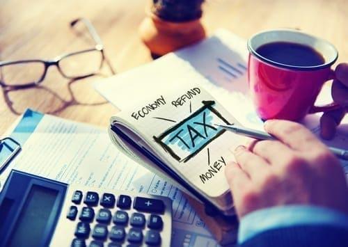Insentif pajak pemerintah diharapkan bisa mendorong roda ekonomi