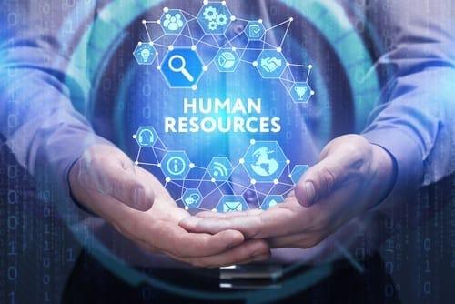 Pentingnya Sistem HRIS dalam Pengelolaan Administrasi Perusahaan New Normal