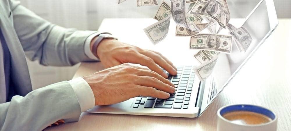Tujuan Pemberian Kompensasi Perusahaan Adalah Sebagai Berikut