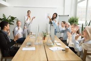 Turnover Karyawan Jadi Masalah Menakutkan Perusahaan, Apa Solusinya?