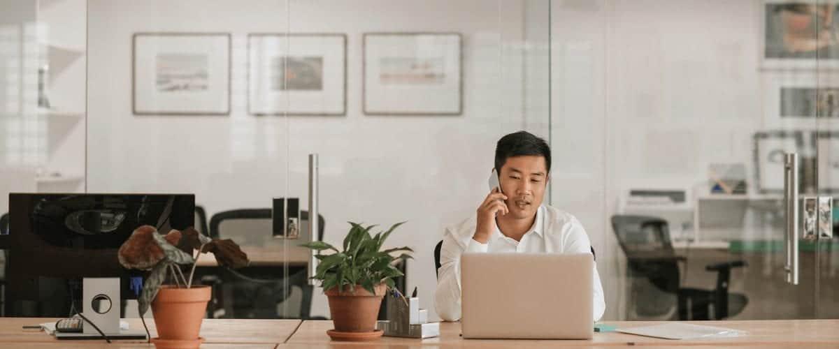 Perubahan Sistem Payroll Karyawan dalam HRIS Software