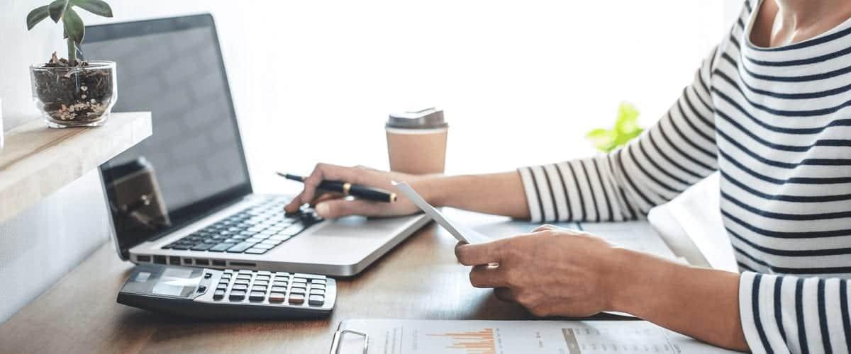 Pengajuan Cuti Karyawan Menjadi Lebih Mudah, Perbedaan Setelah Menggunakan Software HRIS Payroll