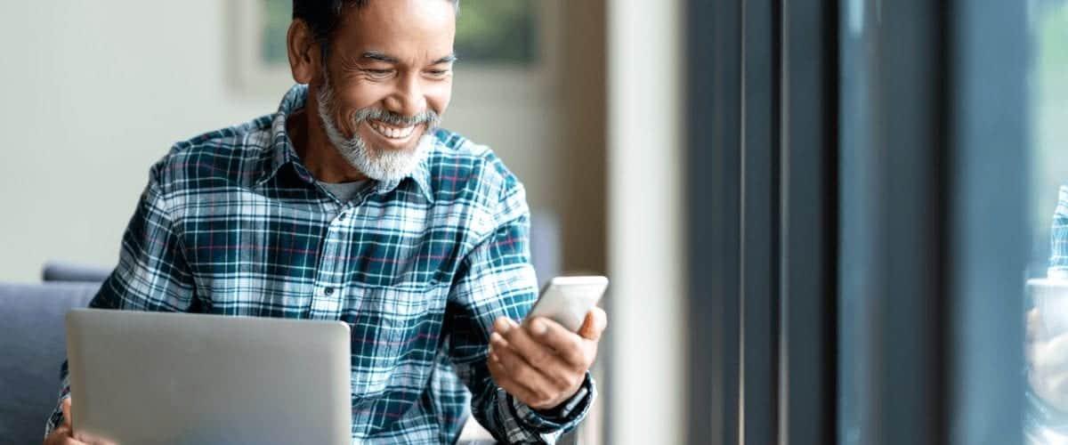 Pengertian, apa itu tunjangan, apa yang dimaksud dengan tunjangan perusahaan, contoh macam macam jenis tunjangan kerja karyawan adalah? Penjelasan lengkapnya akan diulas oleh blog Insight Talenta disini.