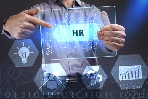 Perbandingan Software HR On-Premise dan Software HR Berbasis Cloud