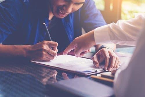 Peraturan Jenis & Sifat Pekerjaan dengan PKWT