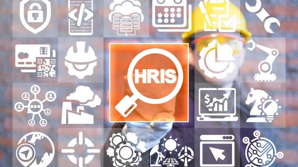 Software HRIS Tactical
