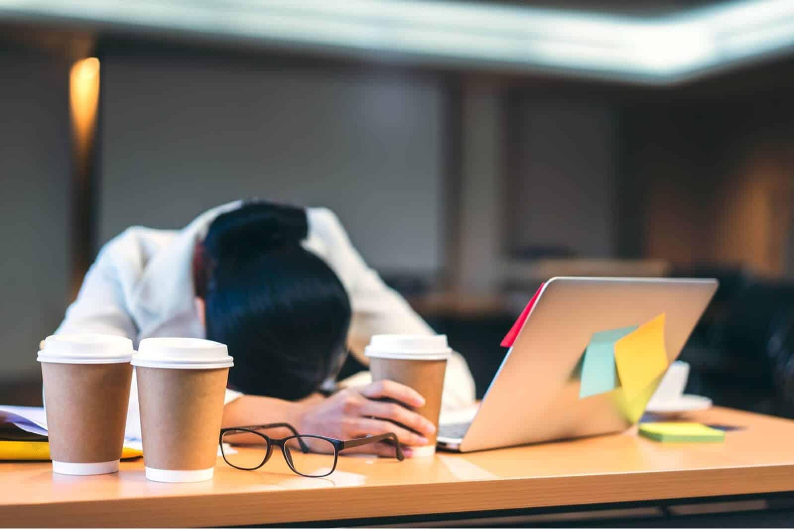 Aturan Lain Terkait Lembur Kerja Untuk Diterapkan Pada Cara Hitung Menghitung Lemburan Dengan Kalkulator Lembur Online