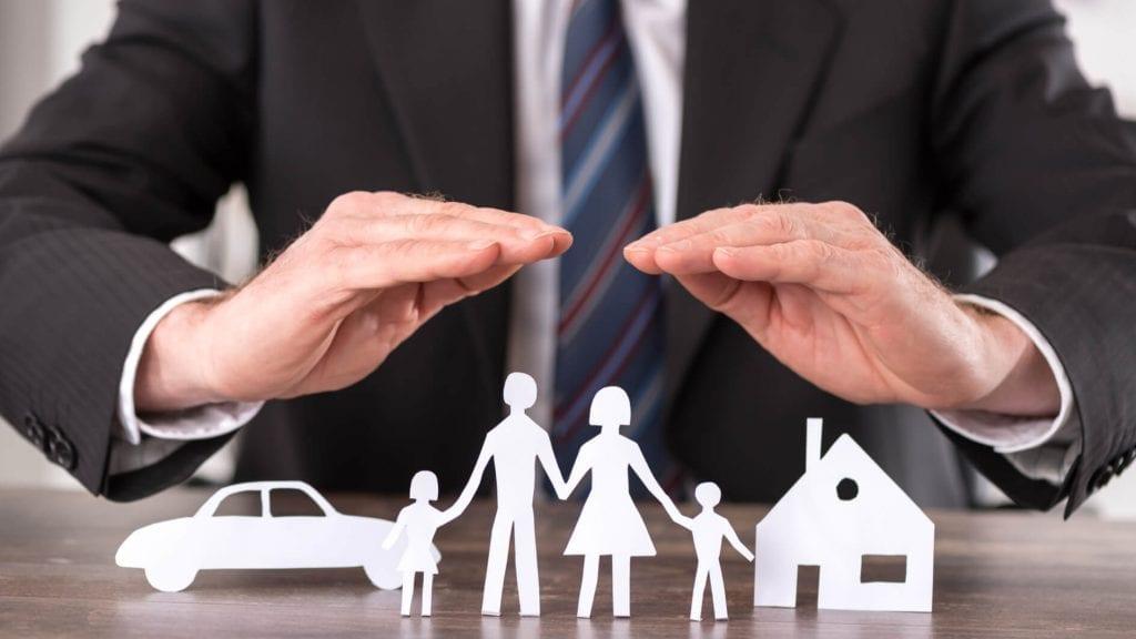 BPJS Ketenagakerjaan: Program Beserta Iurannya yang Harus Diketahui Perusahaan