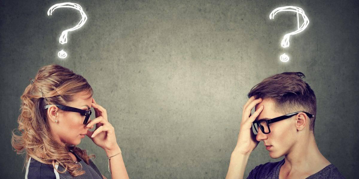 Misscom, miss communication, miss komunikasi, miscommunication atau miskomunikasi artinya adalah? Berikut Penjelasan lengkapnya disini hanya di Insight Talenta By Mekari.