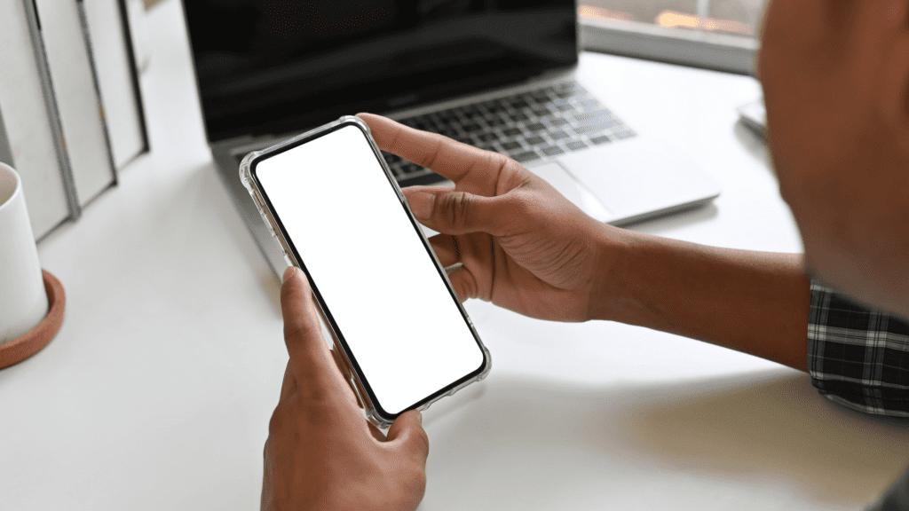 Absensi berbasis web untuk Perusahaan