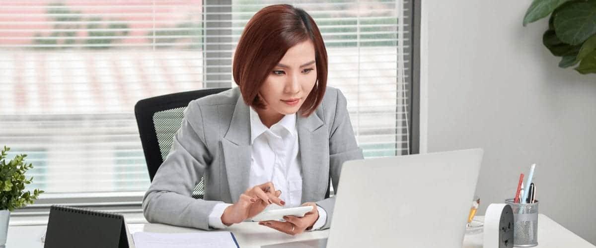 Manfaat Menggunakan Aplikasi Digital sebagai Pengganti Form Lembur