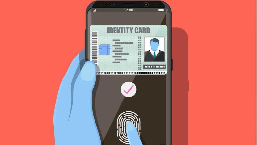 Berikut Adalah Tips Menjaga Keamanan Data pada Aplikasi HRIS Berbasis Web