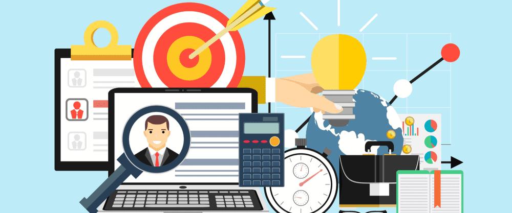 Berkomunikasi dengan Karyawan secara Real-time