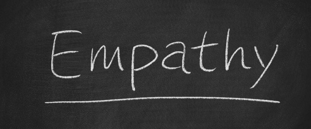 Empati, Kunci HRD Perusahaan selama Work From Home