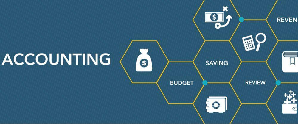 Akuntansi dan Keuangan
