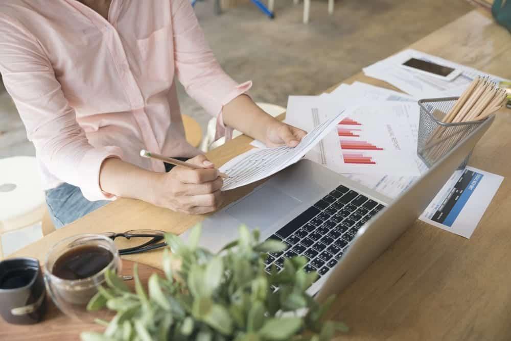 Kerja di Rumah untuk Mendukung Workplace Bebas Covid