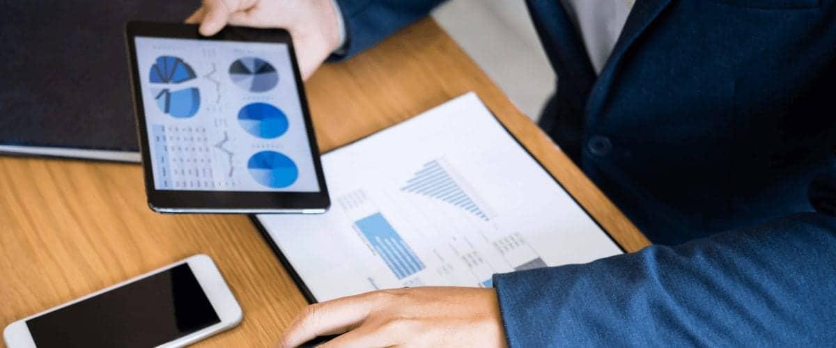 Fitur Aplikasi Penggajian Berbasis Web yang Ideal