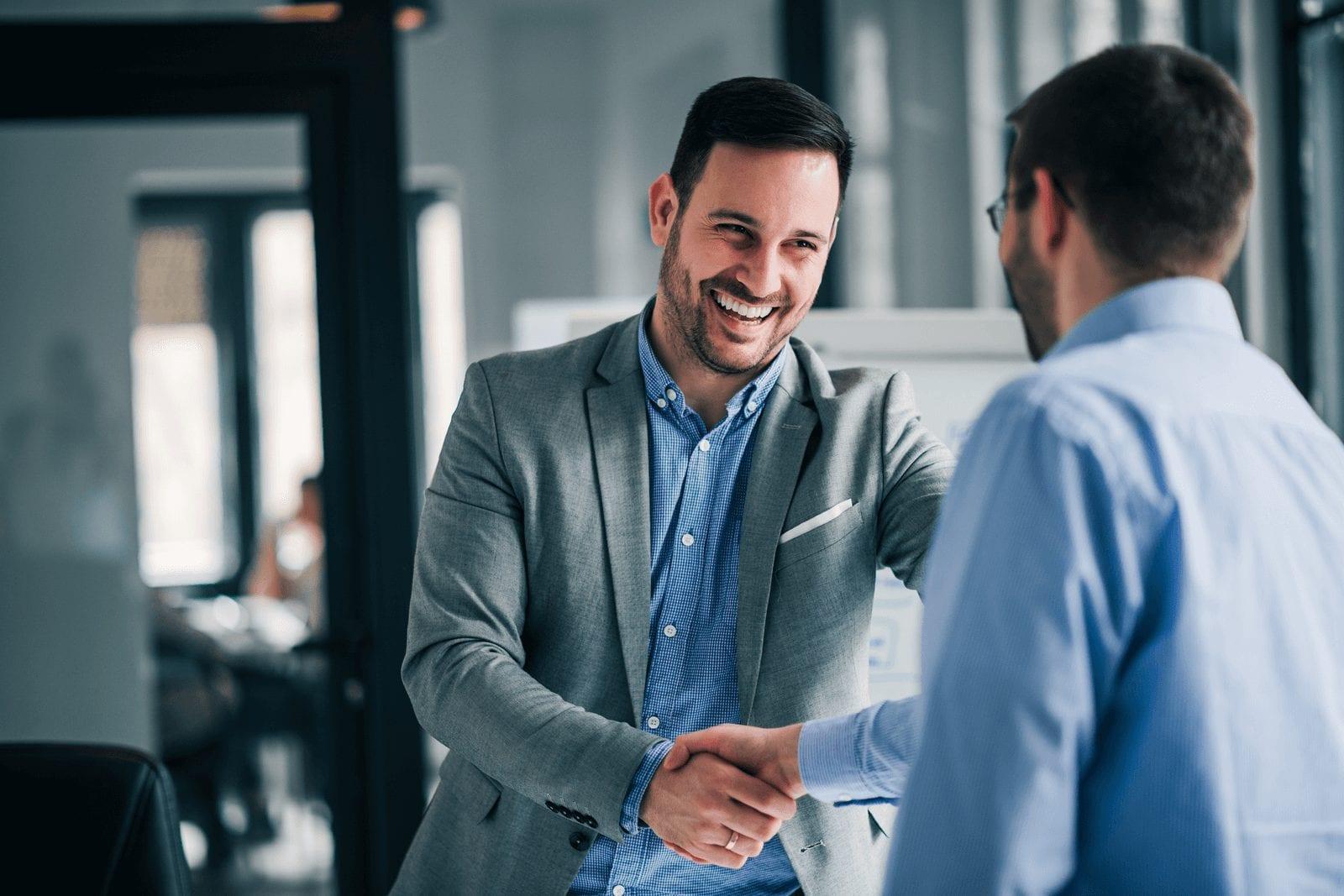 Basic HR Management : Performance Appraisal.
