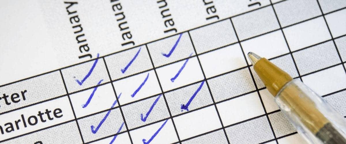 Beralih ke Software Payroll dan HR Online dan Tinggalkan Proses Manual!