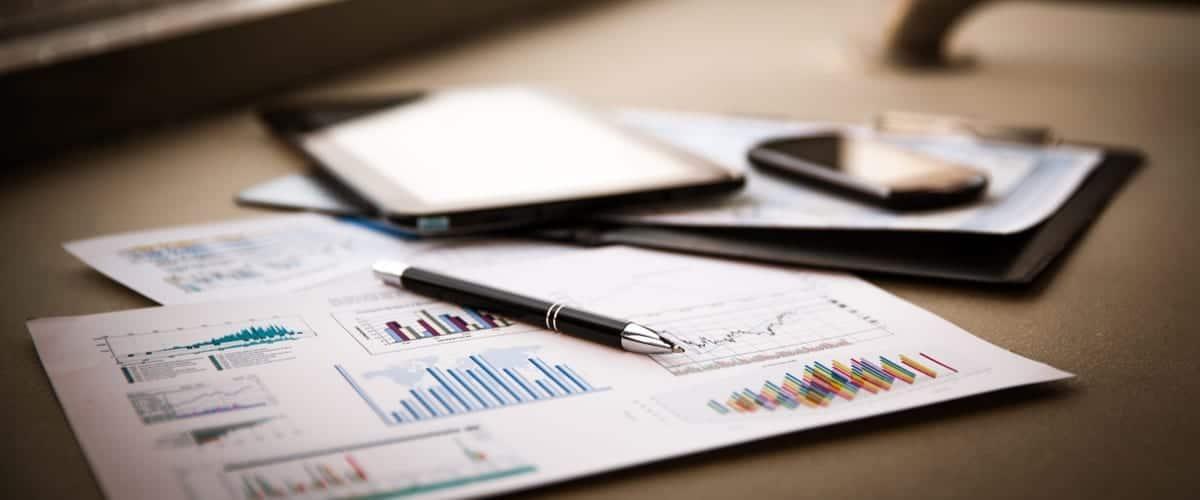 11 Manfaat Aplikasi Perhitungan Gaji Untuk Perusahaan