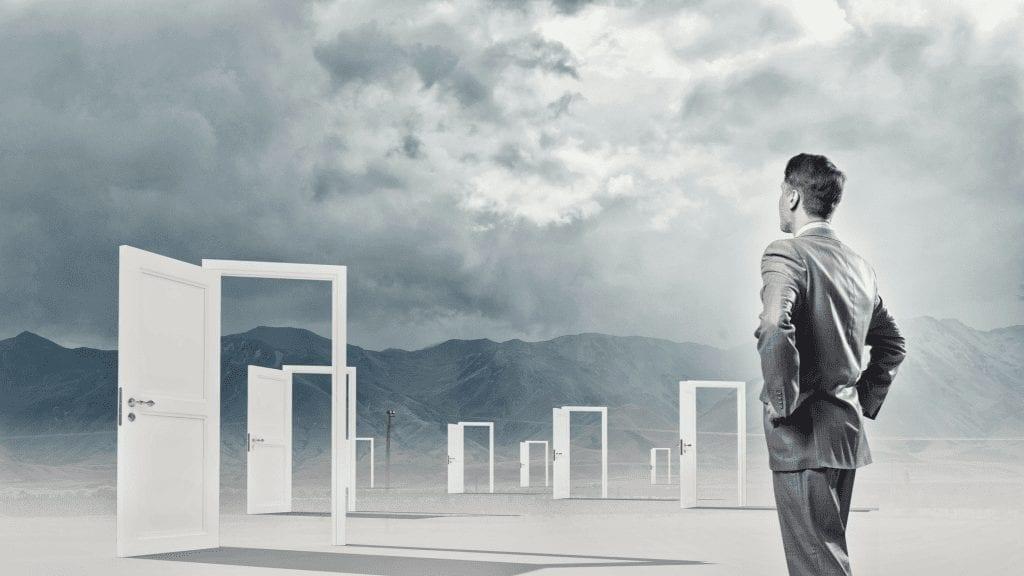 Bagaimana Dampak New Normal bagi Perusahaan?