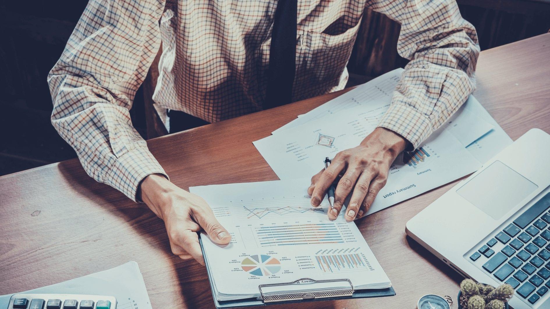 Penggunaan aplikasi project management menjadi salah satu cara agar proyek berjalan lancar.