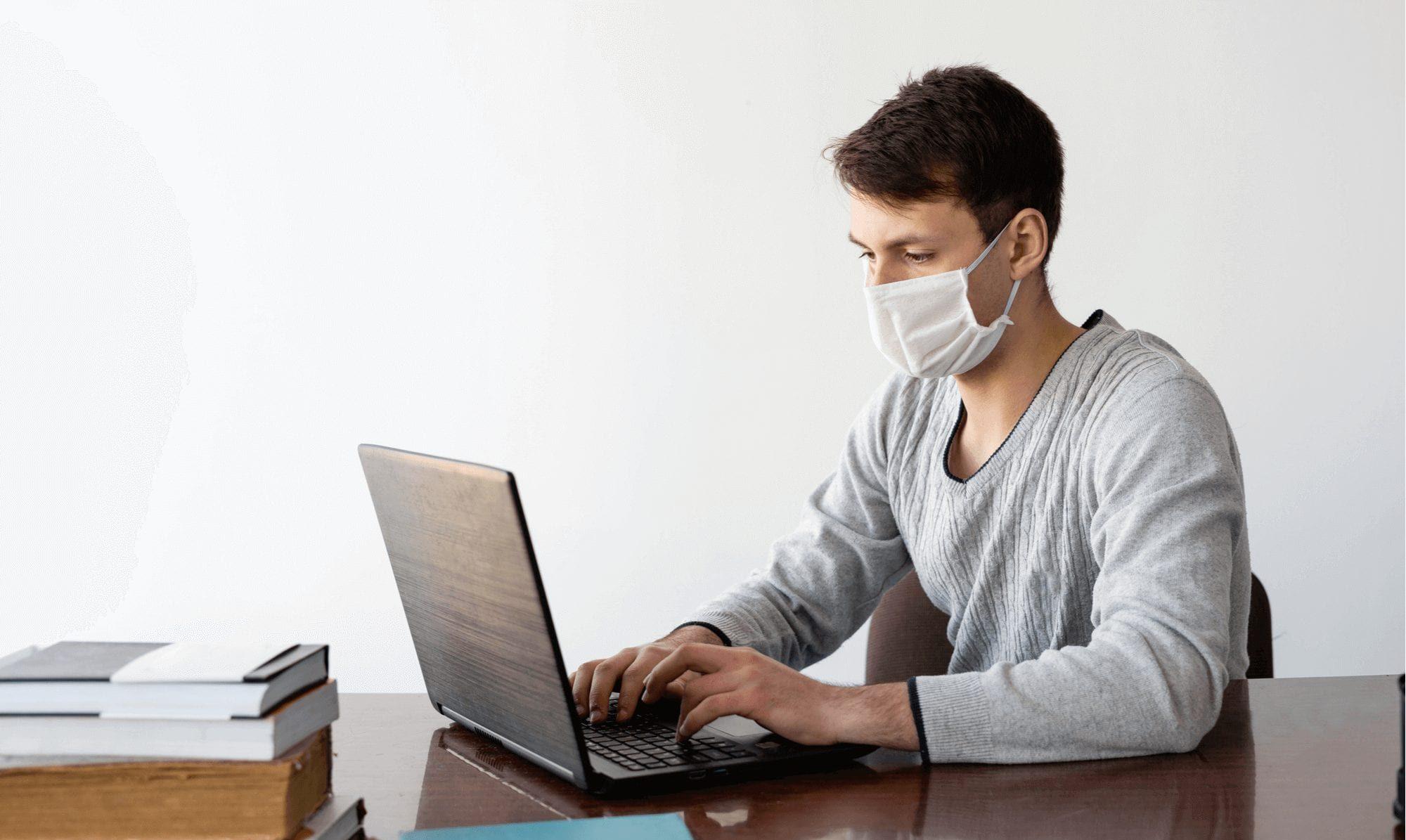 Absensi Karyawan Cloud, Solusi Ketidakpastian Jam Kerja